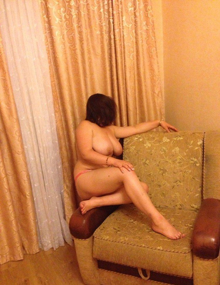 Порно старых женщин с большой задницей сотни