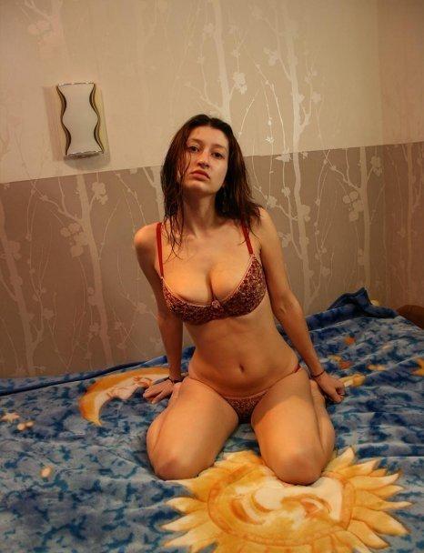Индивидуалки Астана Секс Дешевые