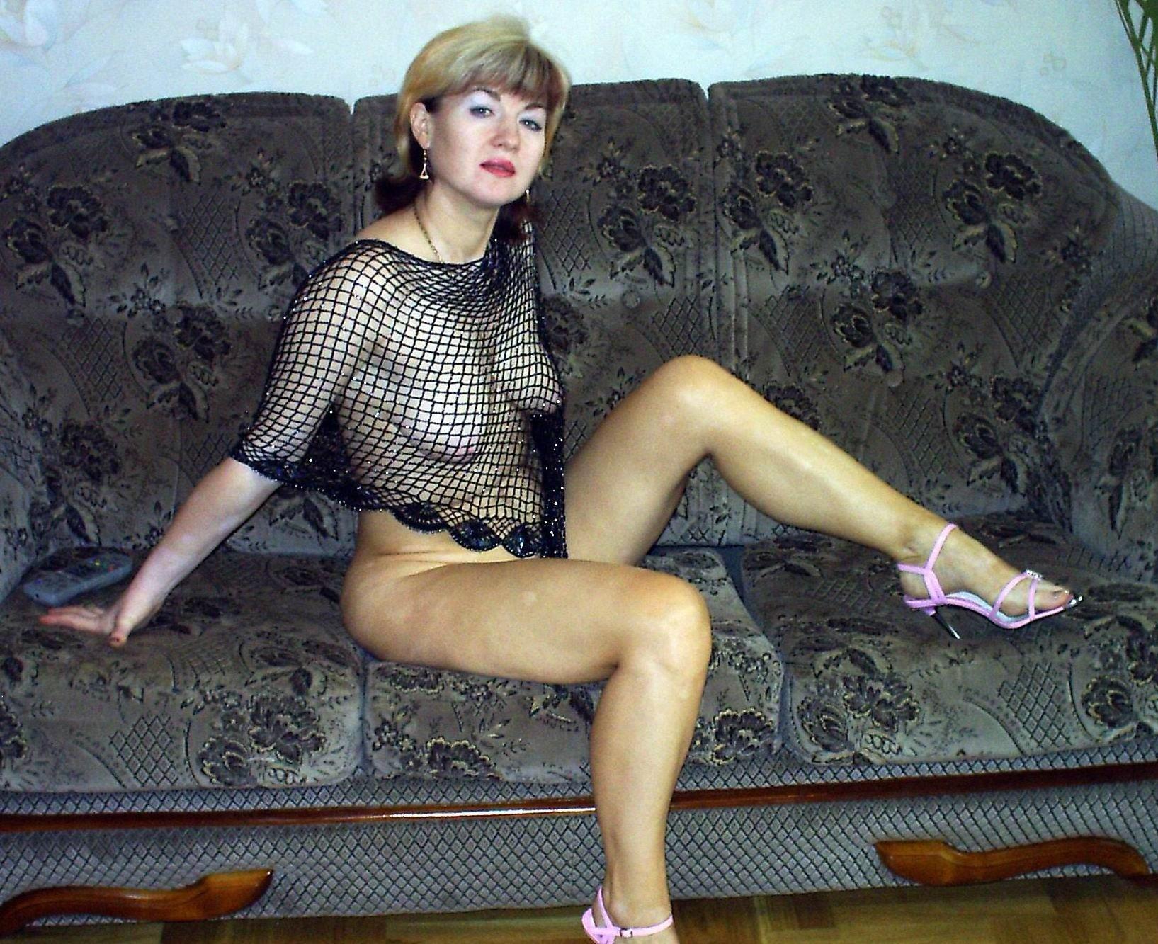 Проститутки от 40 55 лет питер, Поиск проституток по параметрам Санкт-Петербурга 4 фотография