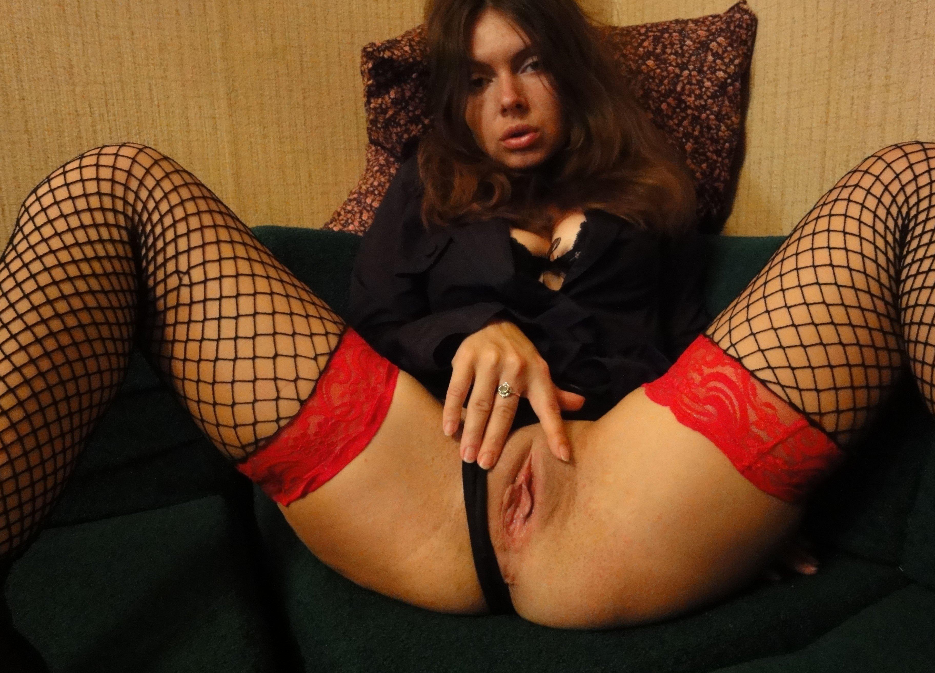 стрый проститутки