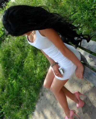 Проститутка Проститутка Сашенька