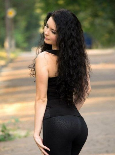 Проститутка Проститутка Ксюша
