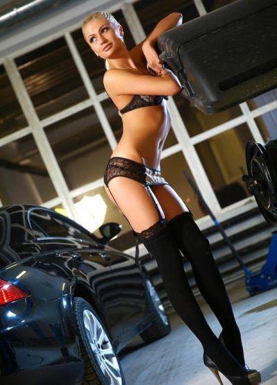 Проститутка Проститутка Юля