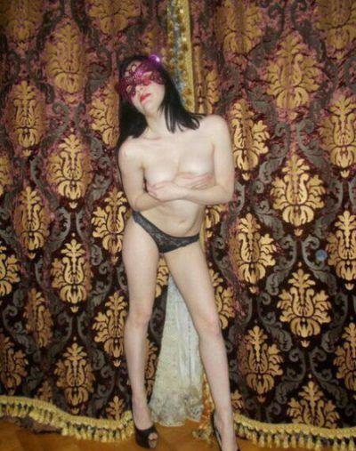 Проститутка Проститутка Ярина  Коломенская