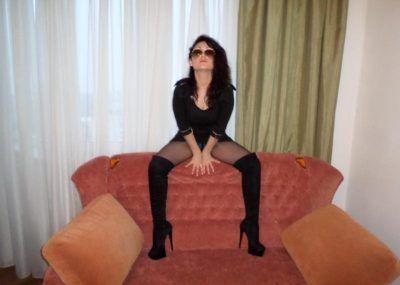 Проститутка Проститутка Карина