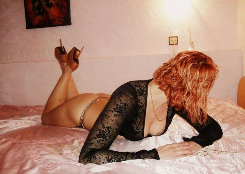 алтуфьево проститутка индивидуалка в