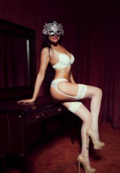 Проститутка Проститутка Цветочек  Сокол