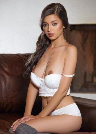 Проститутка Проститутка Нора  Красногвардейская