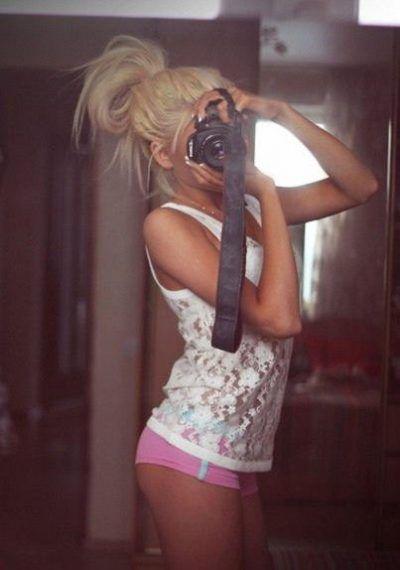 Проститутка Проститутка Кариночка фото мои  Бибирево