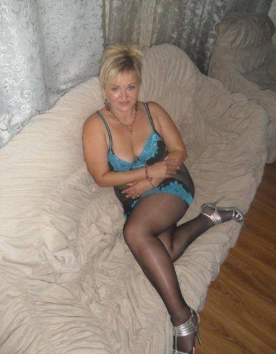 Проститутка Проститутка Тая  Проспект Мира