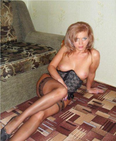 Проститутка Проститутка Влада