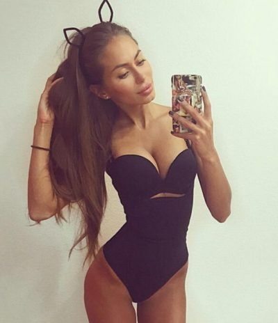 Проститутка Проститутка Лилия  Кантемировская