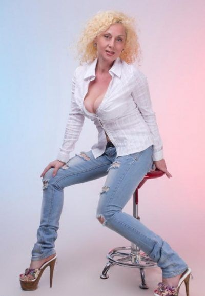 Проститутка Проститутка Валерия
