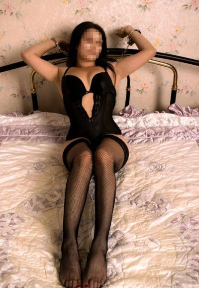 Проститутка Проститутка Олеся  Сокол