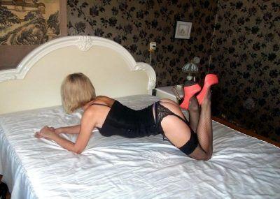 Проститутка Проститутка Рита