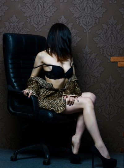 Проститутка Проститутка Тина  Аннино