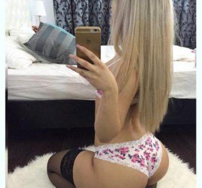 Проститутка Проститутка Кариночка