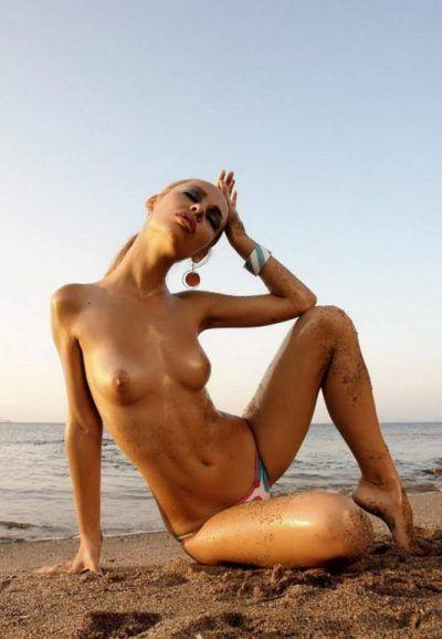 Проститутка Проститутка Кира