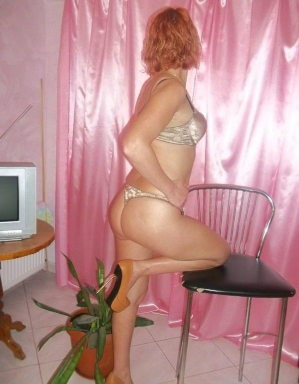 девушки сексуальные смотреть порно онлайн