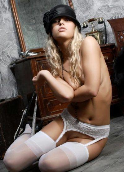 Проститутка Проститутка Варвара  Печатники