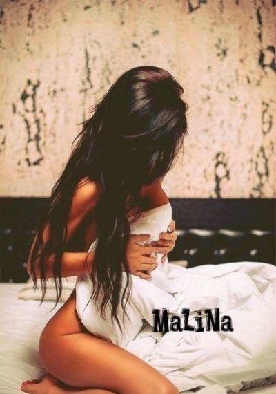 Проститутка Проститутка Малина