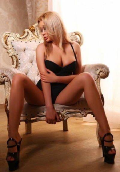 Проститутка Проститутка Нэля  Профсоюзная