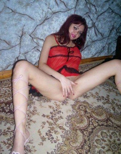 Проститутка Проститутка Юлия