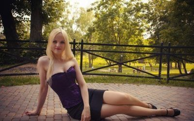Проститутка Проститутка Сабина