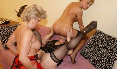 Проститутка Проститутка Неля, Алла и Юля