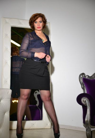 Проститутка Проститутка Алекс