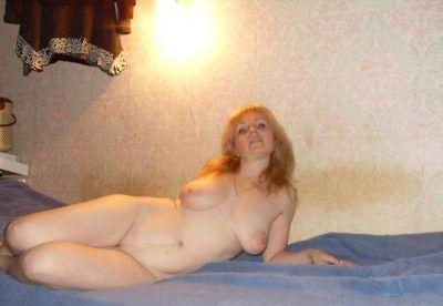 Проститутка Проститутка Мария