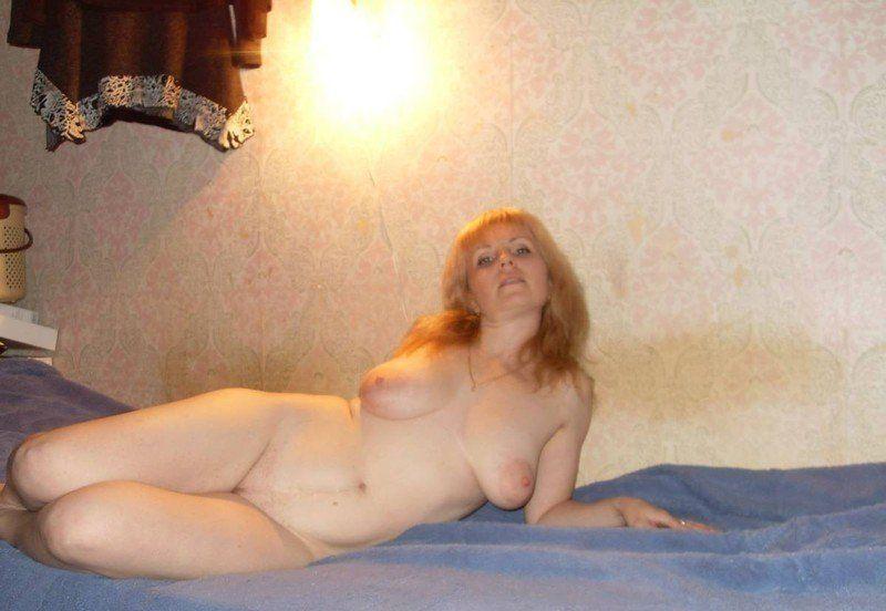 Проститутка Мария 45 Лет Метро Пражская
