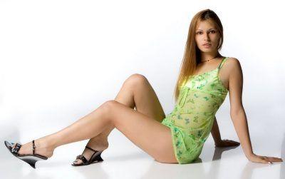 Проститутка Проститутка Настёна