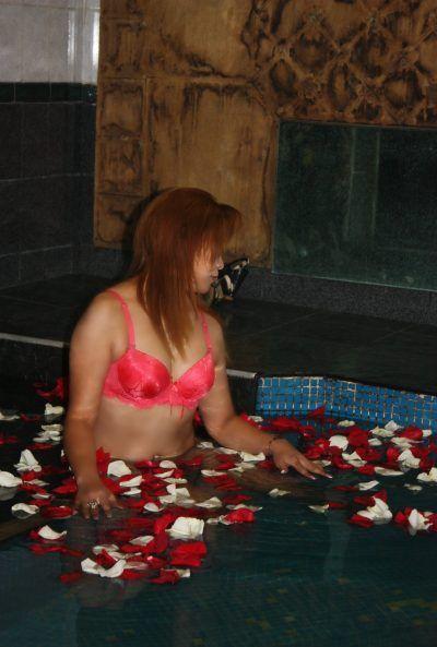 Проститутка Проститутка Диана