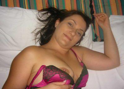 Проститутка Проститутка Нина