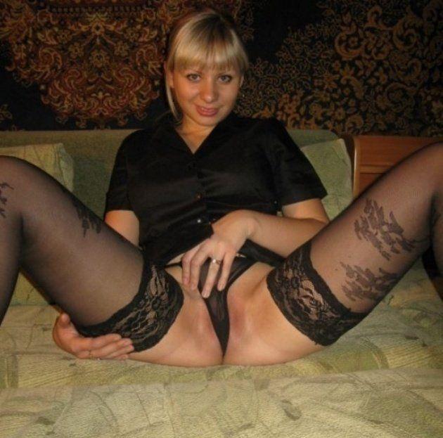 Проститутке У Београду