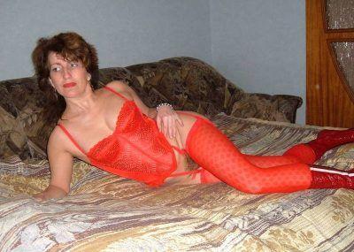 Проститутка Проститутка Галя