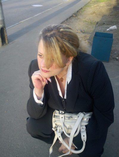 Проститутка Проститутка Натали