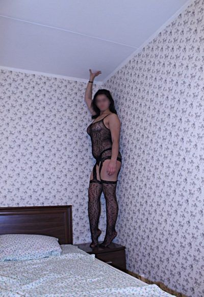 Проститутка Проститутка Альбина