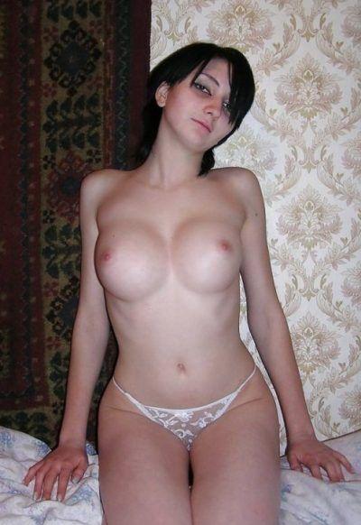 Проститутка Проститутка Оксана