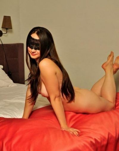 Проститутка Проститутка Саша