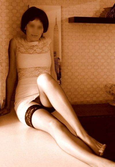 Проститутка Проститутка Люба