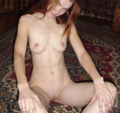 Проститутка Проститутка Наташа
