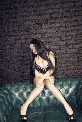 Проститутка Проститутка Яна