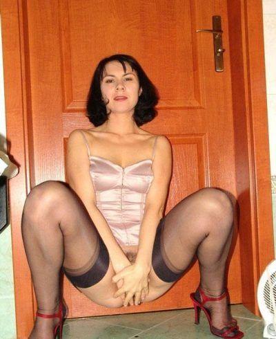 Проститутка Проститутка Маргарита