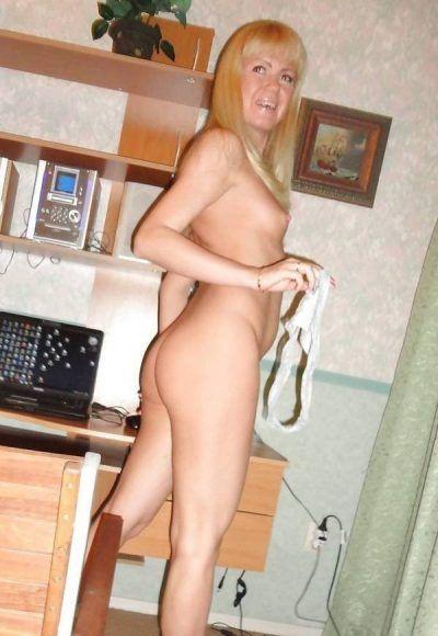 Проститутка Проститутка Дарина