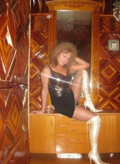 Проститутка Проститутка Татьяна