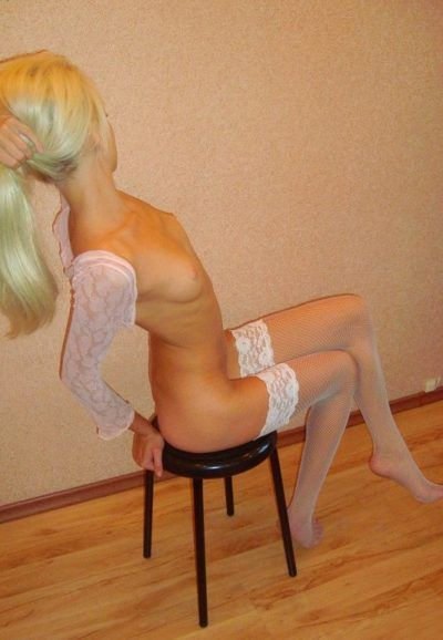 Проститутка Проститутка Лера