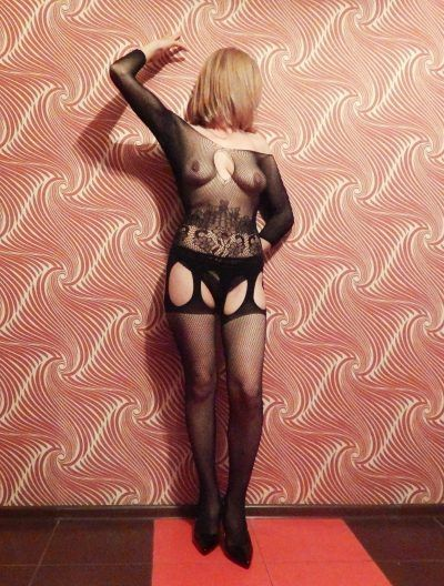 Проститутка Проститутка Арина
