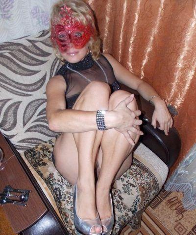 Проститутка Проститутка Светлана  Шаболовская